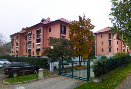 Cusago via Bergamo 3